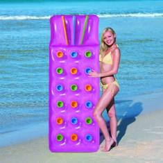 Saltea de apa - Saltea De Plaja Fashion B43014