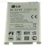 Baterie telefon, Li-ion - Acumulator LG G4 H815 Original