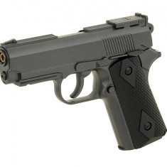 Replica G291 CO2 Well arma airsoft pusca pistol aer comprimat sniper shotgun