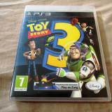 Joc Toy Story 3, PS3, original, alte sute de jocuri!