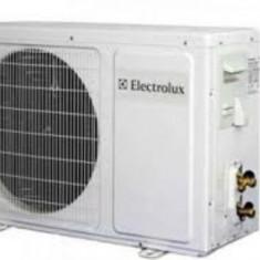 Unitate Exterioara Aer Conditionat Electrolux 9000 BTU Model EXS09HC1WE, Inverter, A+