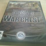 Jocuri PC, Shooting, 16+ - Joc PC -Medal of honor - Allied assault War Chest 3 in 1 (BOX SET) (GameLand )