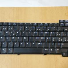 Tastatura Laptop HP Compaq NC6320