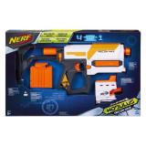 Pistol de jucarie Hasbro - Nerf Blaster Modulus Mkii