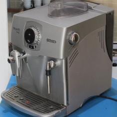 Espressor automat Saeco, Cafea boabe, 15 bar, 2 l, 1250 W - Espressor de cafea Saeco Incanto Rondo S-Class