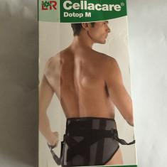 Brau medical sau pt, sport centura spate Cellacare Dotop M