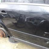Usa dr spate VW Passat 1, 9 TDI AVB An 2004