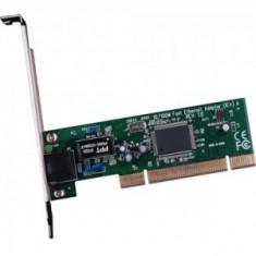 TP-LINK TF-3200 Placa de retea, Intern, PCI