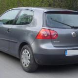 Vindem din dezmembrari : VW Golf 5 1.4 Benzina An 2005 / Motor benzina