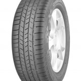 Anvelope Continental Crosscontact Winter 225/55R17 97H Iarna Cod: H1024261