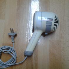 Mini uscator par Calor 1300W - Uscator de Par