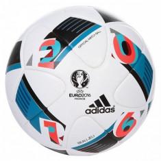 Minge fotbal - MINGE ADIDAS EURO16 OMB COD AC5415