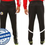 Pantalon barbat Adidas Romania - pantaloni originali - pantaloni conici