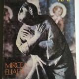 Beletristica - Mircea Eliade - Intoarcerea din Rai