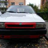 Fiat Tipo - Autoturism Fiat, An Fabricatie: 1992, Benzina, 250000 km, 1107 cmc