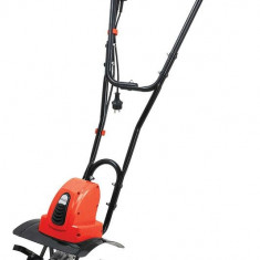 095101-Sapatoare electrica 750 W x 300 mm Raider Power Tools RD-ET01G - Motocultor