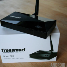 TRONSMART ORION 28 - Mini calculator android - Mini PC