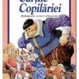 Carte de povesti - CARTILE COPILARIEI - CLASA A III-A. BIBLIOGRAFIE SCOLARA OBLIGATORIE