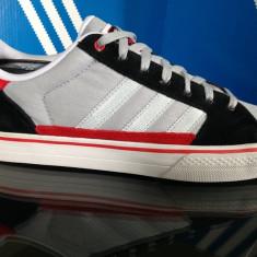 Adidasi barbati - Adidasi originali - ADIDAS SUPERSKATE VULC
