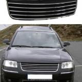 Grila NEGRU-CROM VW Passat 3BG