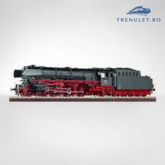 Locomotiva cu aburi BR 011 HO, Roco 69209 - Macheta Feroviara