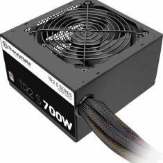 Sursa PC - Sursa Thermaltake Thermaltake TR2 S, 700W, PSU, Single rail