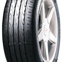 Anvelopa MAXXIS PRO-R1 235 40 R18 indice 95W - Anvelope vara