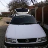 Autoturism Volkswagen, PASSAT, An Fabricatie: 1996, Motorina/Diesel, 28000 km, 1900 cmc - Volkswagen Passat