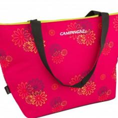 Geanta termoizolanta Campingaz Shopping 15l - Geanta frigorifica