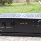 Amplificator audio Sony, 0-40W - Amplificator Sony TA-F 570 ES