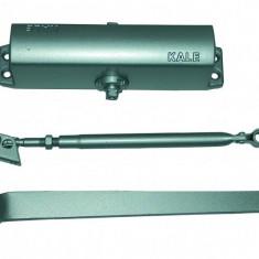 Electrica - AMORTIZOR HIDRAULIC PENTRU USI TERMOPAN KALE 220