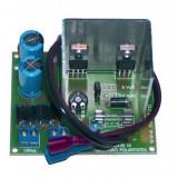 SURSA LINIARA SEKA 3.0 - Sisteme de alarma