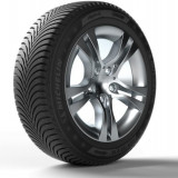 Anvelopa MICHELIN Alpin 5 XL 225/55 R17 101V