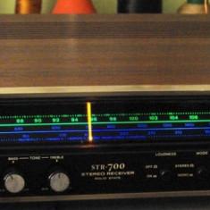 Amplituner Sony STR 700
