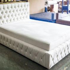 Pat Ethos - Pat dormitor