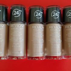 Fond de ten Revlon Colorstay 150, 180, 220, 250, 320, 330