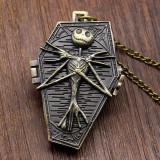 Ceas de buzunar (quartz) - 23