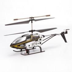 Elicopter de jucarie - Elicopter cu telecomanda Mondo Speed Celerity Gyro S8 cu led