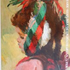 Carte Istoria artei - ARTMARK, SESIUNEA DE LICITATII 28 IAN / 3 FEB 2016