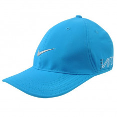 Sapca Barbati - Sapca Nike Ultra Tour Cap Mens - Originala - Anglia - Reglabila -