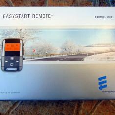 Vand telecomanda sirocou Eberspacher EasyStart Remote+ - Breloc Auto
