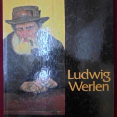 Album Pictura - Stefan Biffiger - Ludwig Werlen - 346129