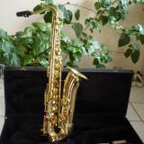 "Saxofon Tenor ""Buffet Crampon"""