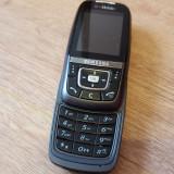 Samsung D600 - 69 lei