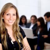 Infiintari firme: SRL, PFA, SA, II, IF - Reinvent Consulting