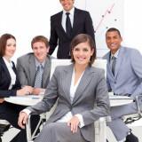 Mentiuni Registrul Comertului - Reinvent Consulting