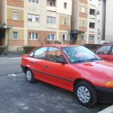 Autoturism Opel, ASTRA, An Fabricatie: 1993, Benzina, 186789 km, 1600 cmc - Opel Astra