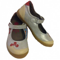 Pantofi copii - Pantofi casual fete 30 Tino