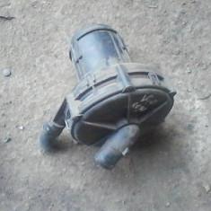 Pompa aer volvo v40 1.8i 1998 - Pompa aer secundara, V40 (VW) - [1995 - 2004]
