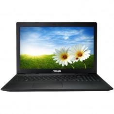 Laptop Asus - Notebook Asus Asus X553S 15.6'' Celeron DC N3050, 4 gb ram, HDD 500 GB + Mouse Asus WT425 + Geanta Asus